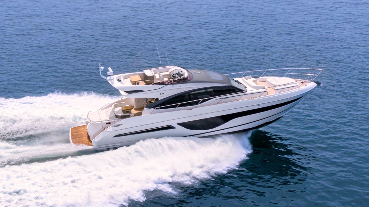 1-s66-exterior-white-hull-01_beskuren