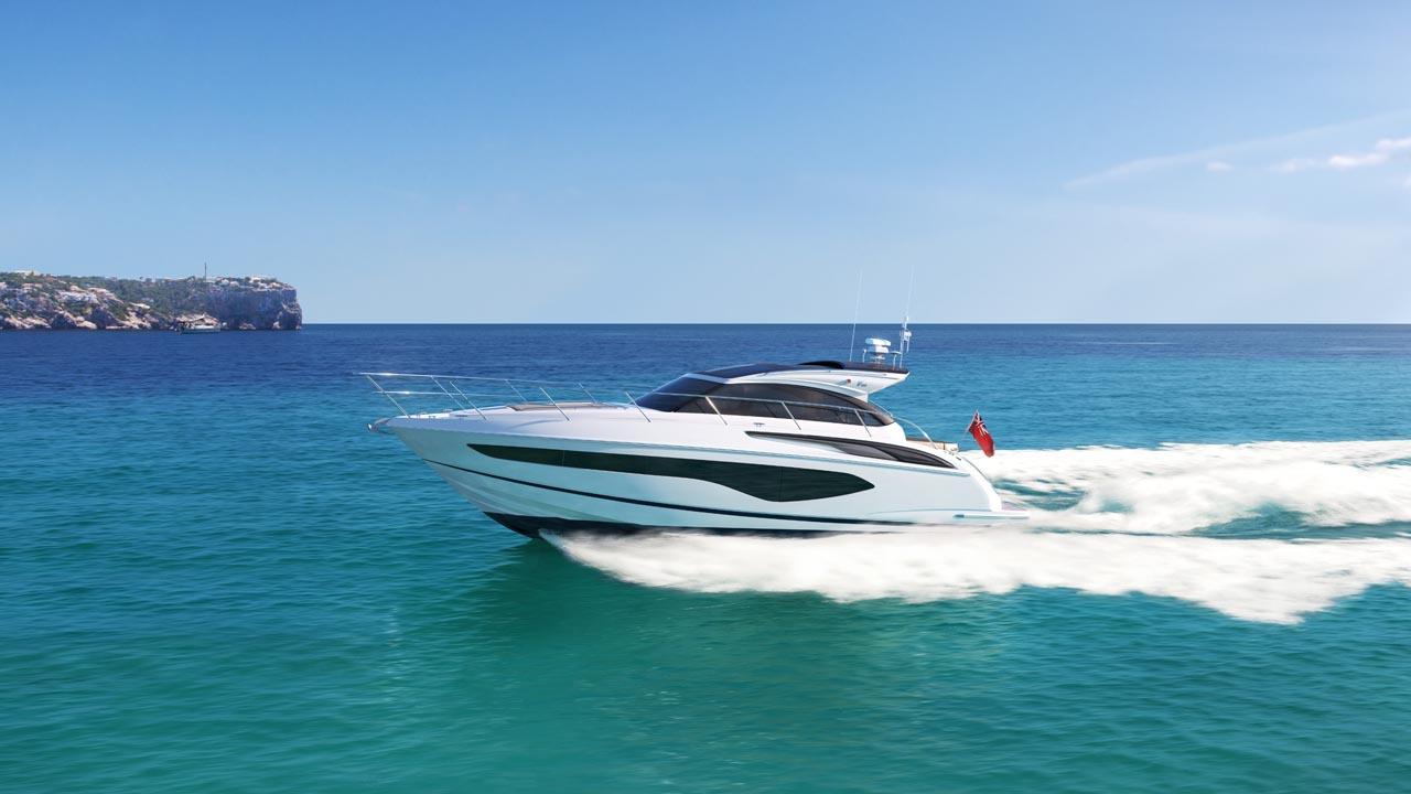 1-v50-exterior-white-hull