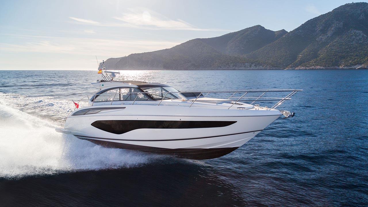 1-v50-open-exterior-white-hull-1
