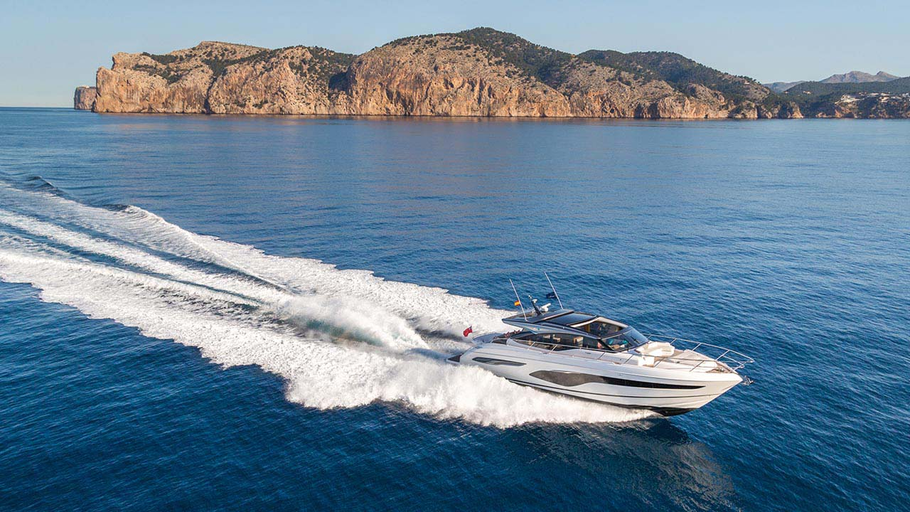 1-v65-exterior-white-hull-1