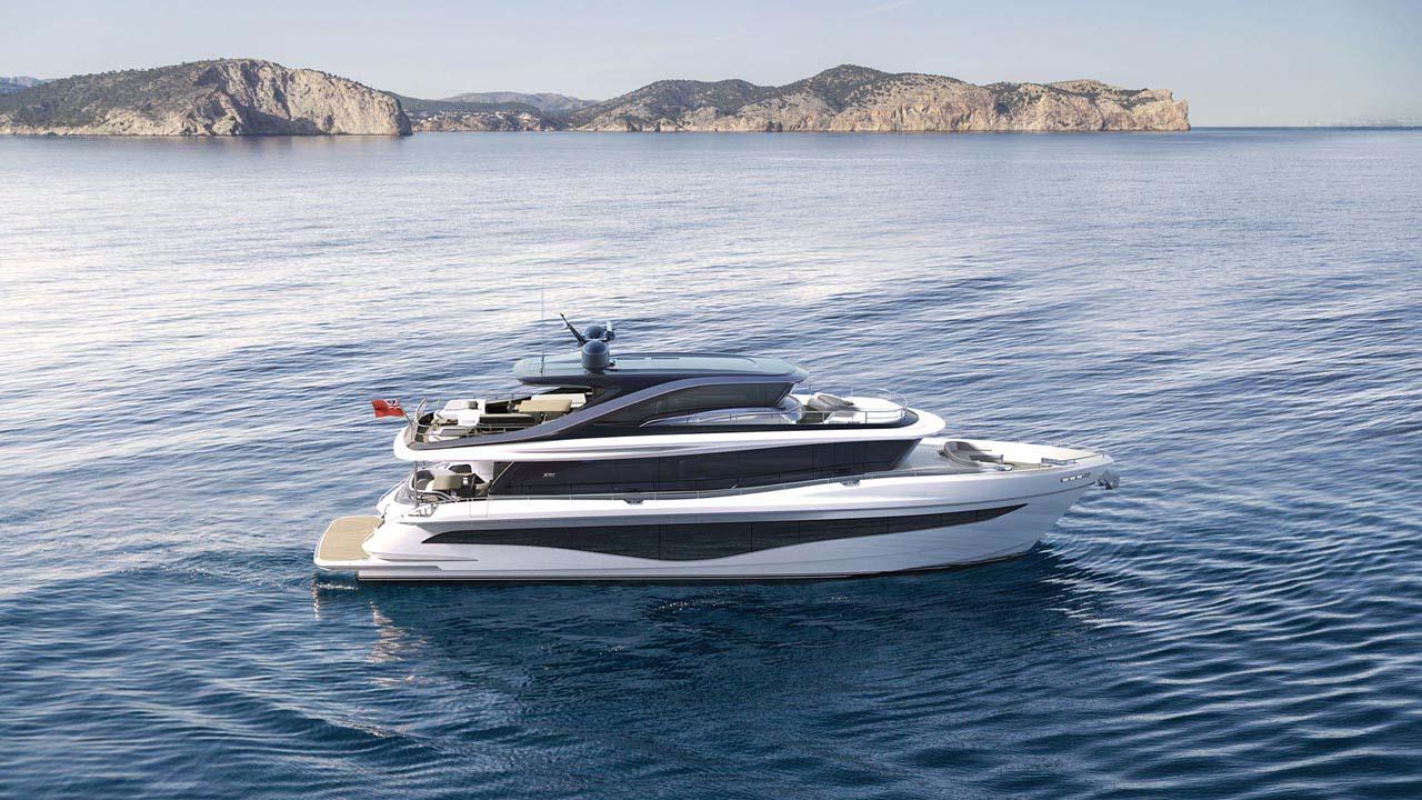 1-x80-exterior-white-hull-cgi-1