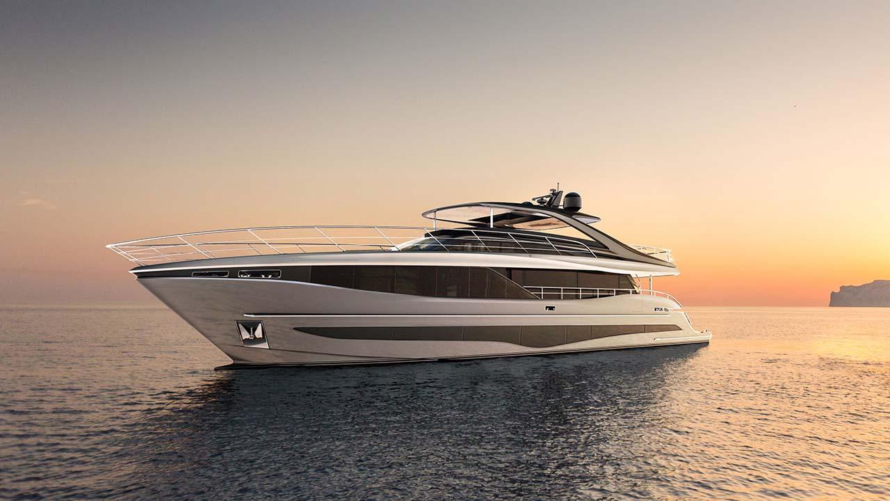 1-y95-exterior-silver-hull-01