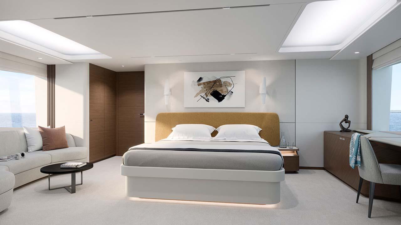 10-y95-interior-owners-stateroom-walnut-satin