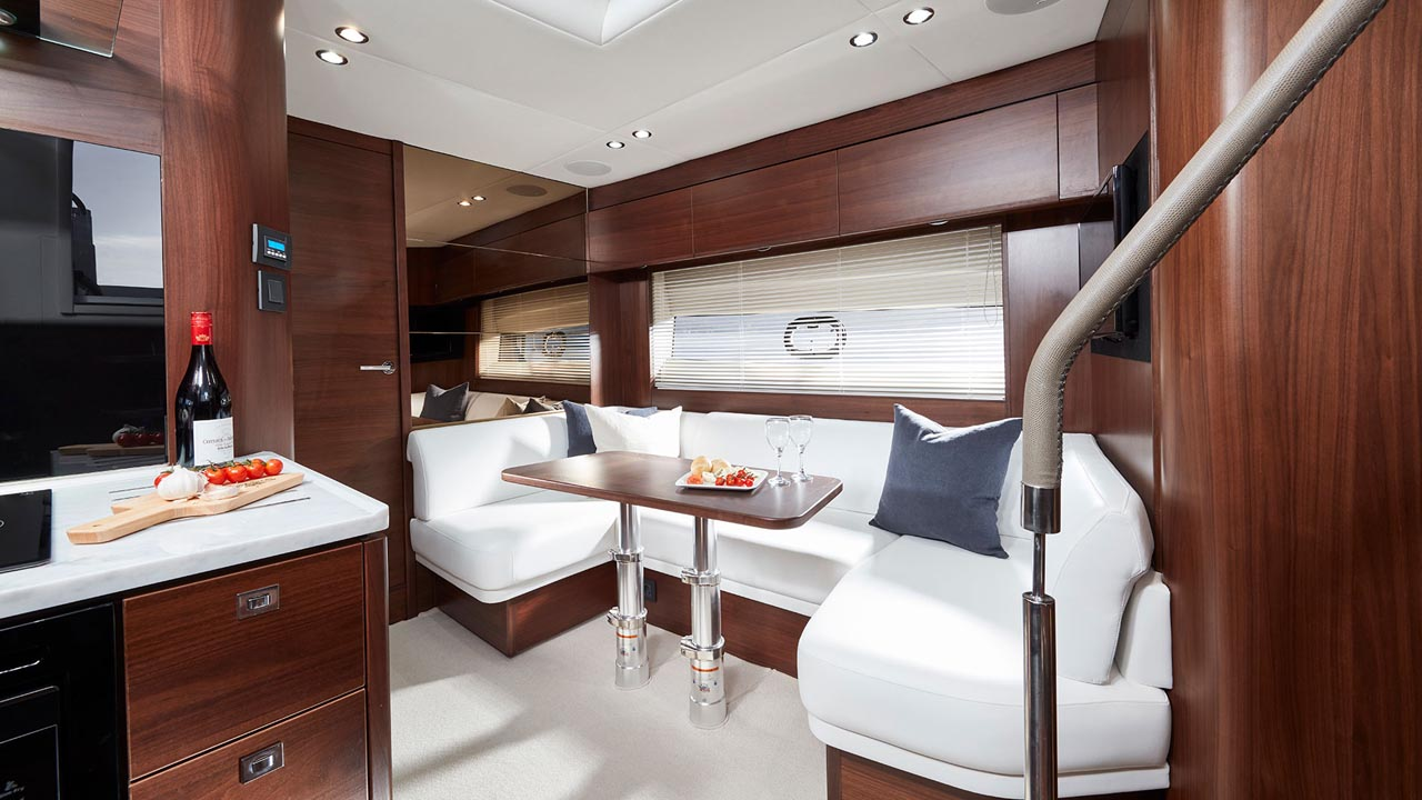2-v50-open-interior-saloon-walnut-satin