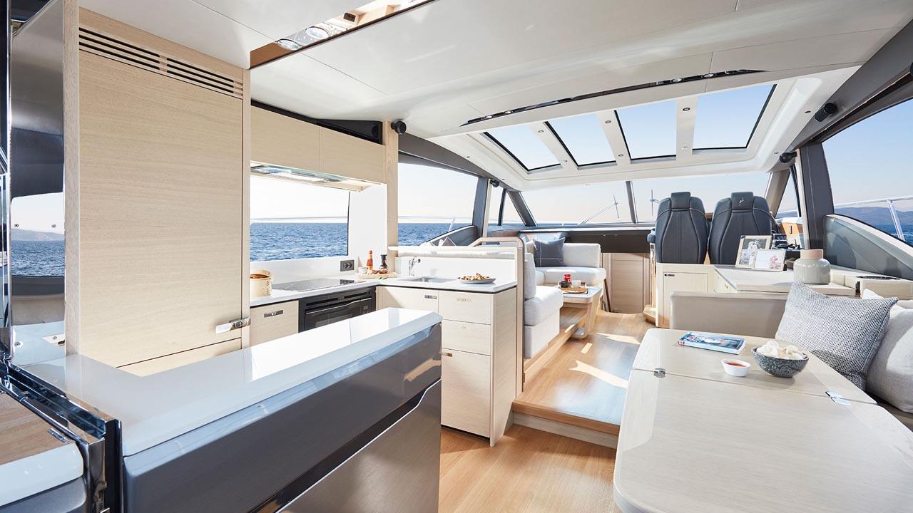 2-v60-interior-saloon-alba-oak-satin