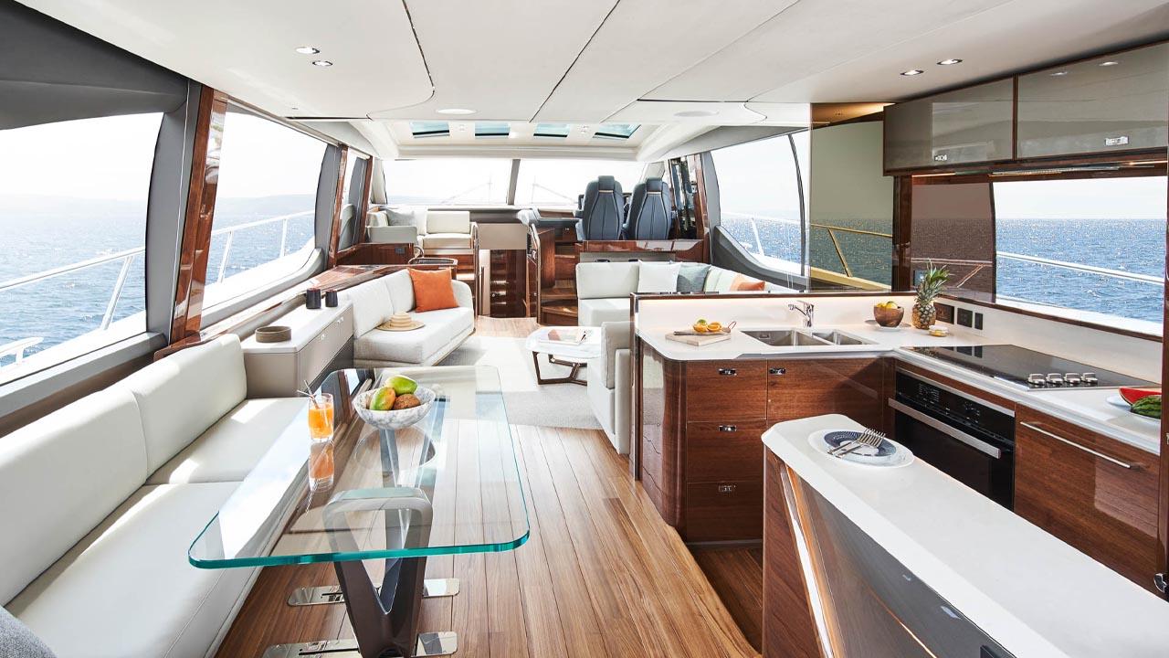 2-v78-interior-saloon-walnut-gloss
