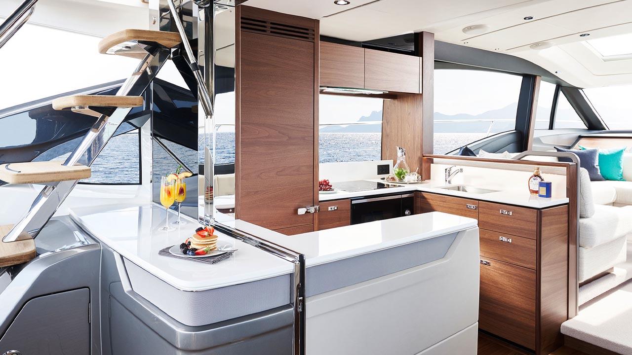 3-s62-interior-galley