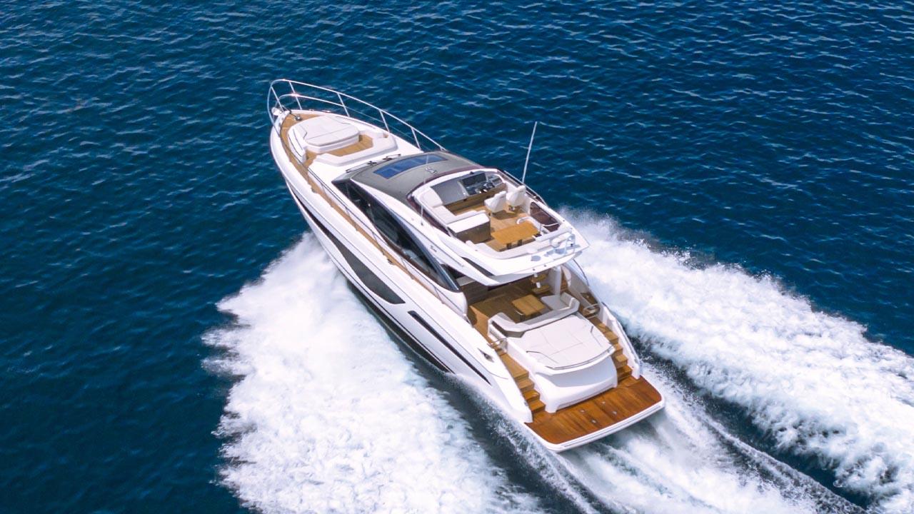 3-s66-exterior-white-hull-02_beskuren