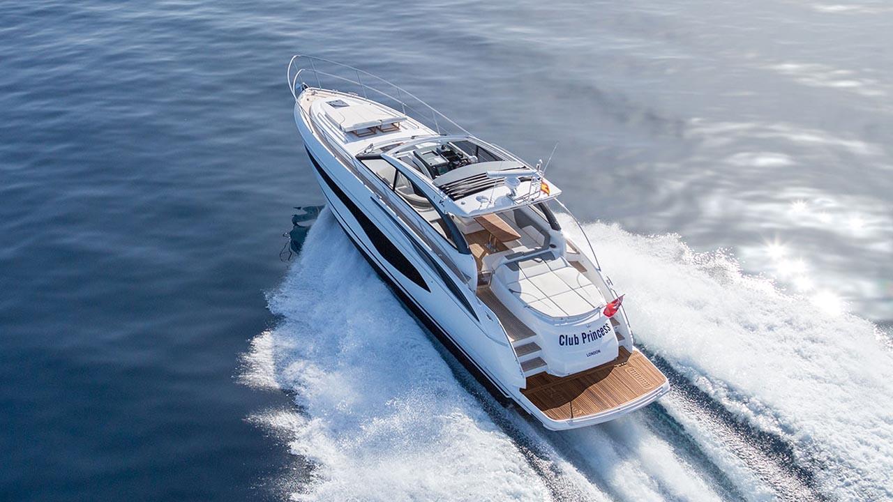 3-v50-open-exterior-white-hull-19-2