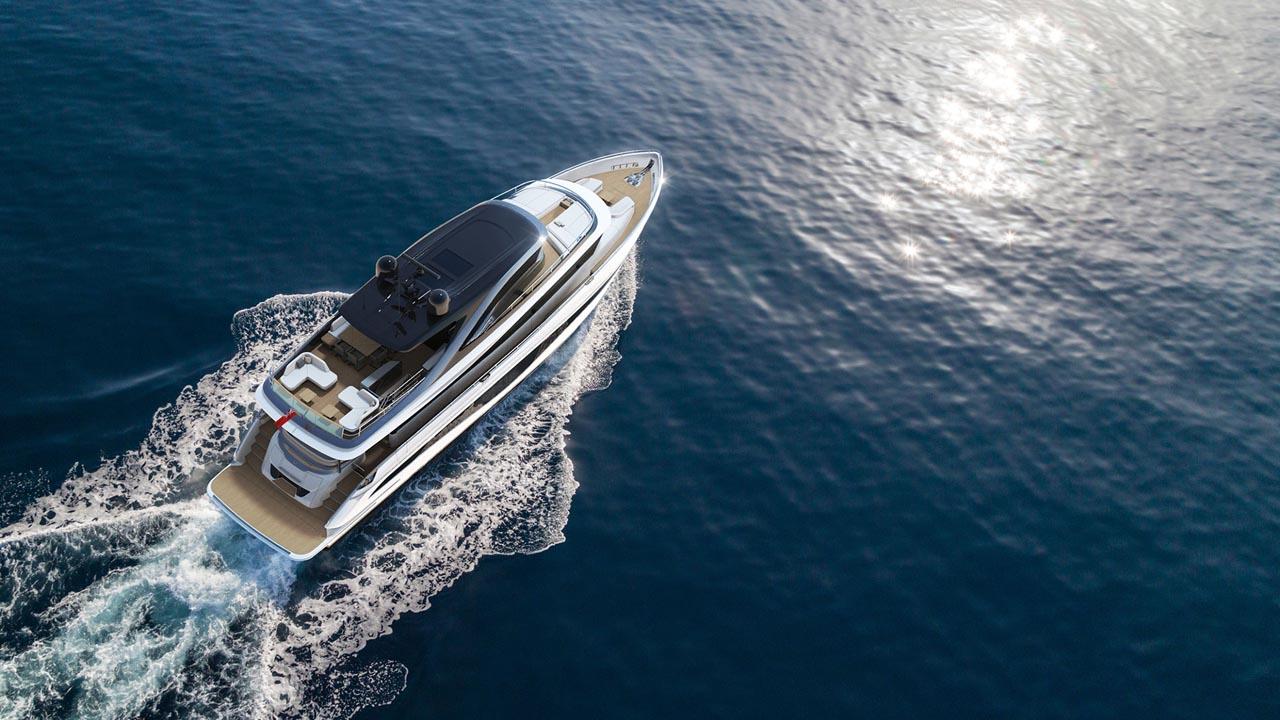 3-x80-exterior-white-hull-cgi-3