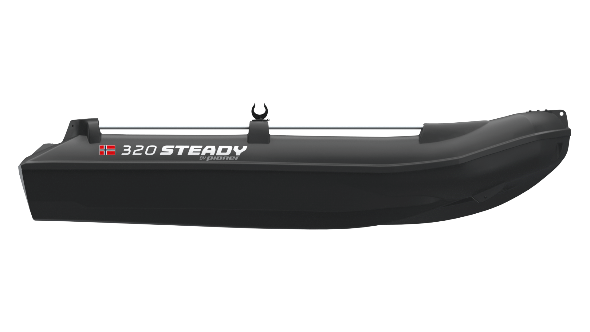320SbP_grey_Standard_2021_SIDE view_600