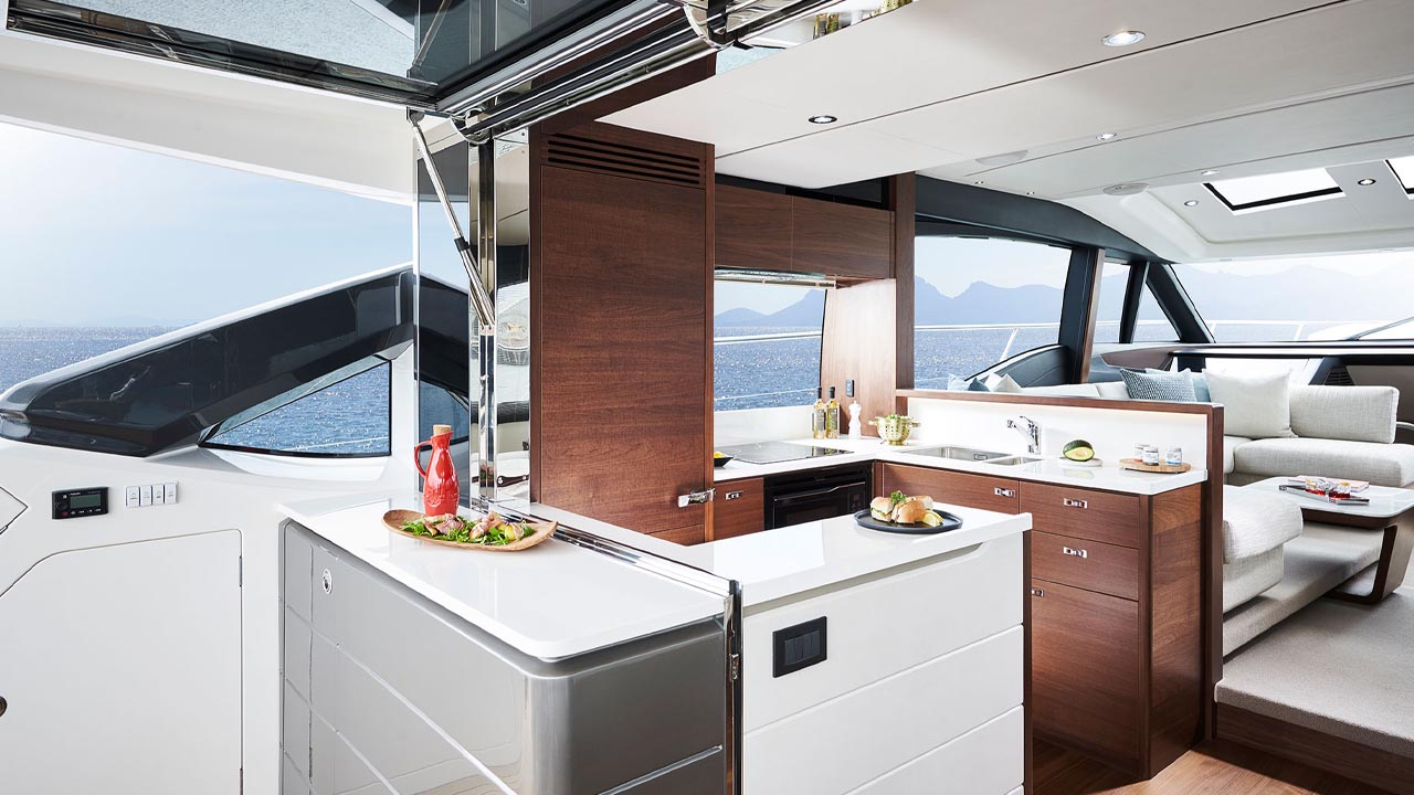 4-s66-interior-galley-walnut-satin