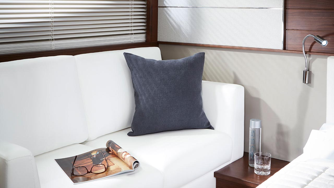 4-v50-open-interior-owners-stateroom-detail-walnut-satin