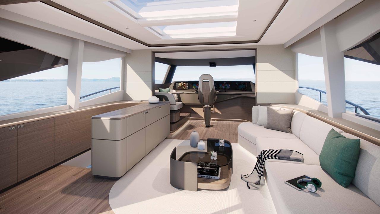 4-x80-interior-skylounge-cgi