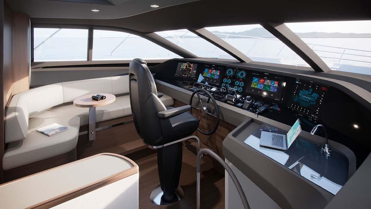 4-y95-interior-helm