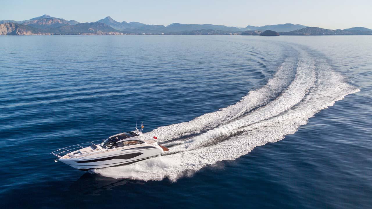 5-v50-open-exterior-white-hull-11