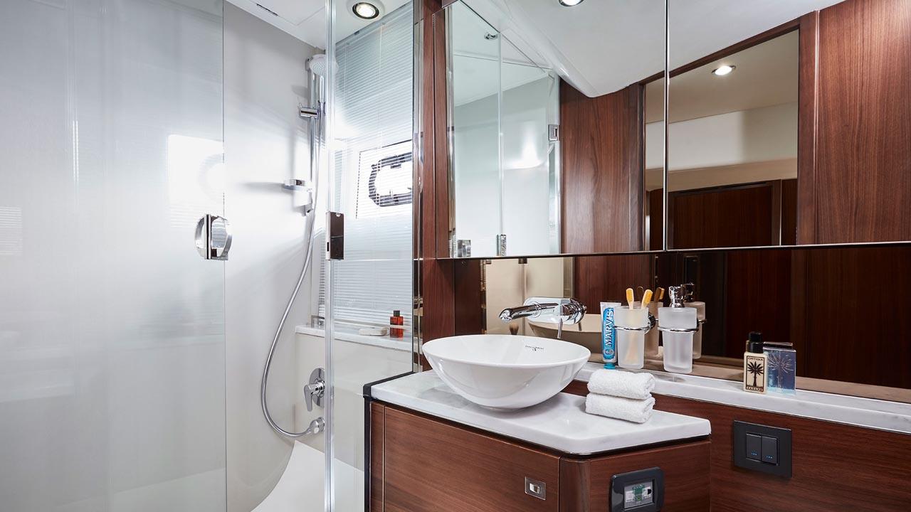 5-v50-open-interior-master-bathroom-walnut-satin
