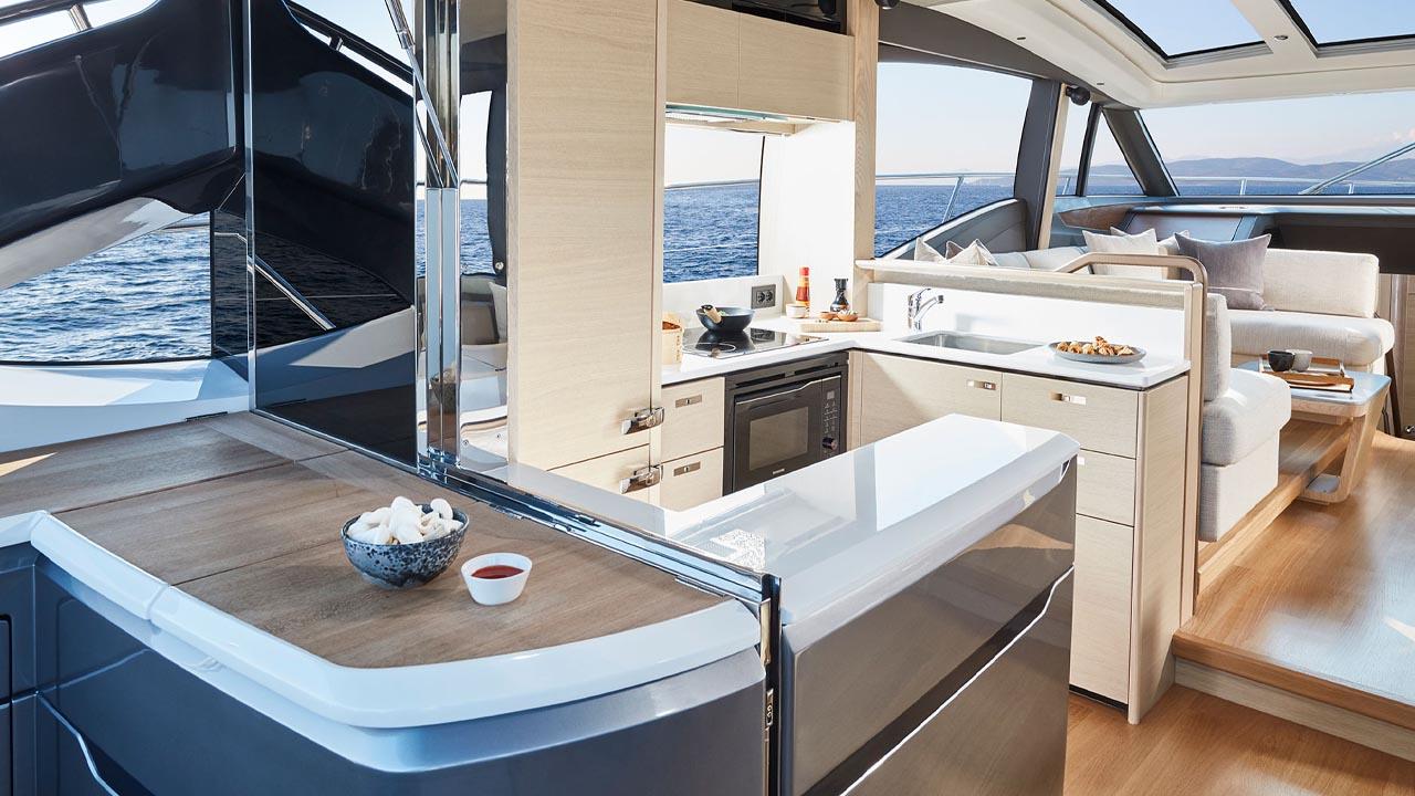 5-v60-interior-galley-alba-oak-satin