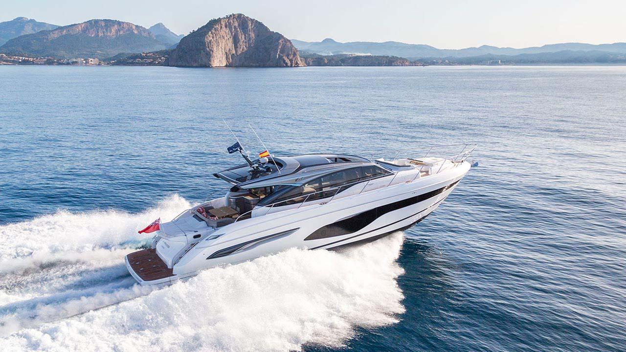 5-v65-exterior-white-hull-12
