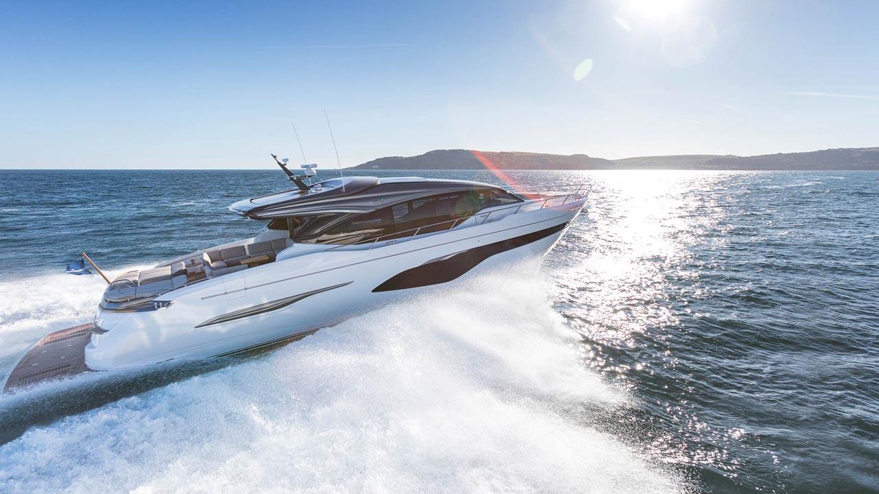 5-v78-exterior-white-hull-01