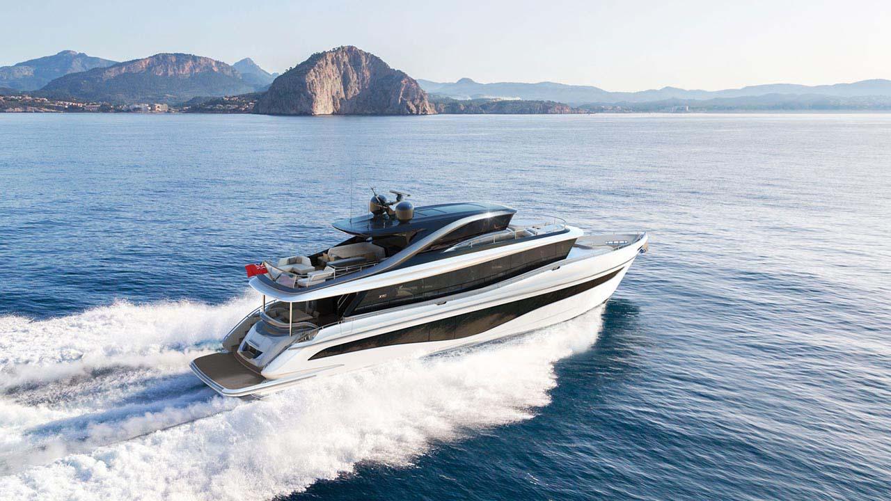 5-x80-exterior-white-hull-cgi-2