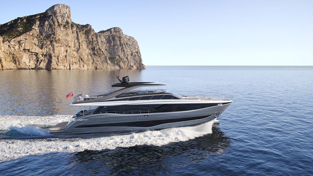 5-y95-exterior-grey-hull