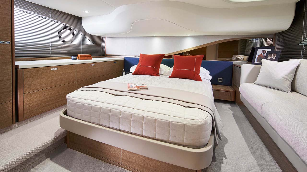6-f45-press-imagery-owners-stateroom