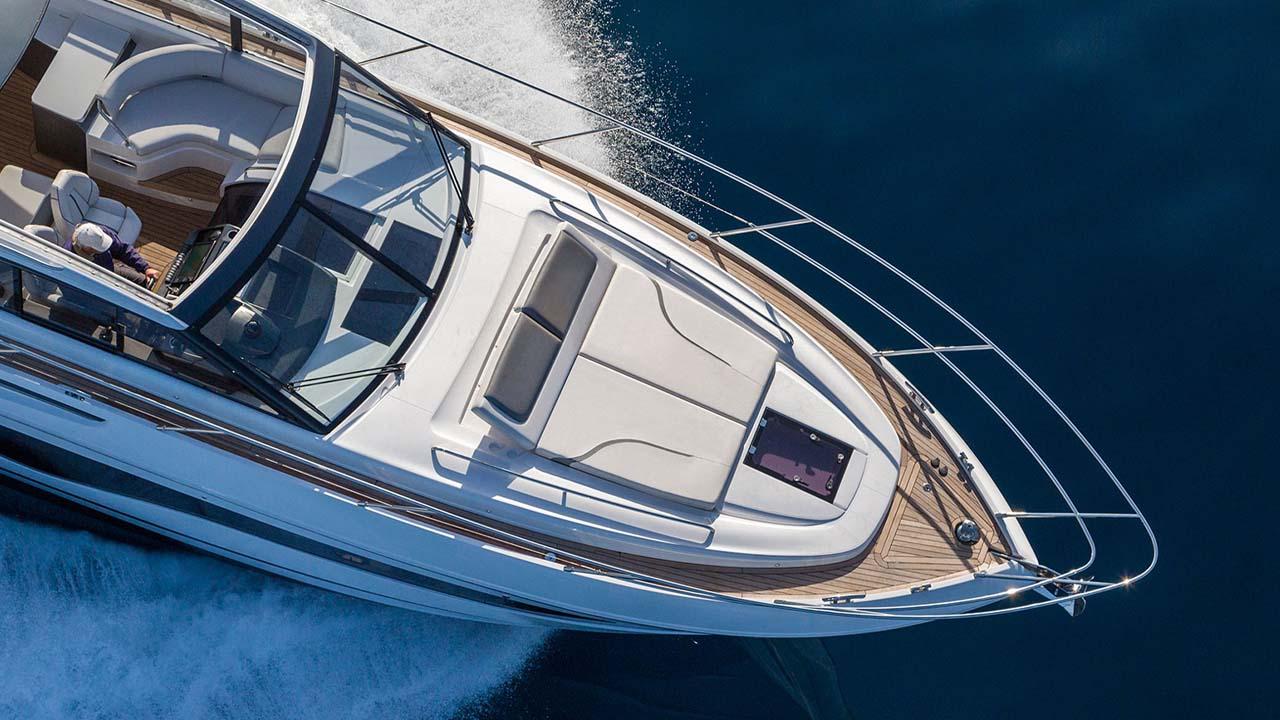 6-v50-open-exterior-white-hull-9