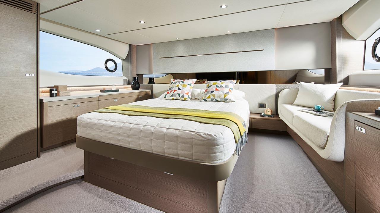 6-v55-interior-owners-stateroom-silver-oak-satin