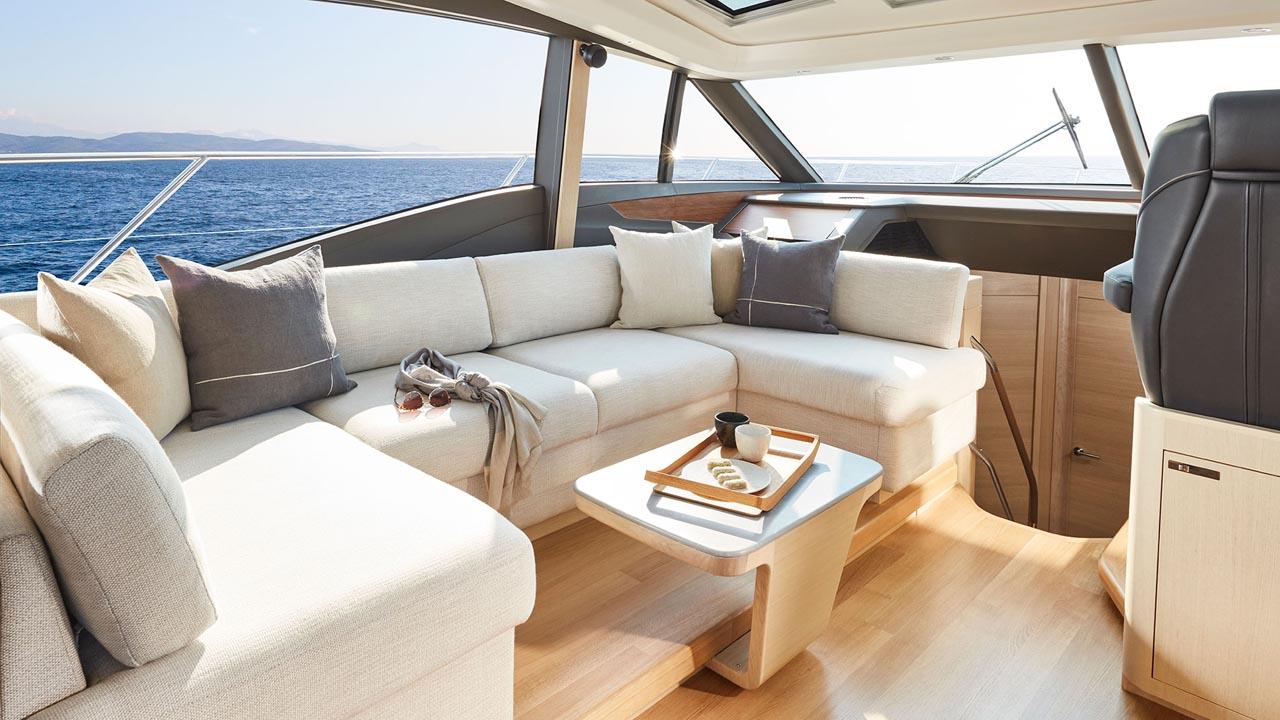 6-v60-interior-saloon-seating-alba-oak-satin