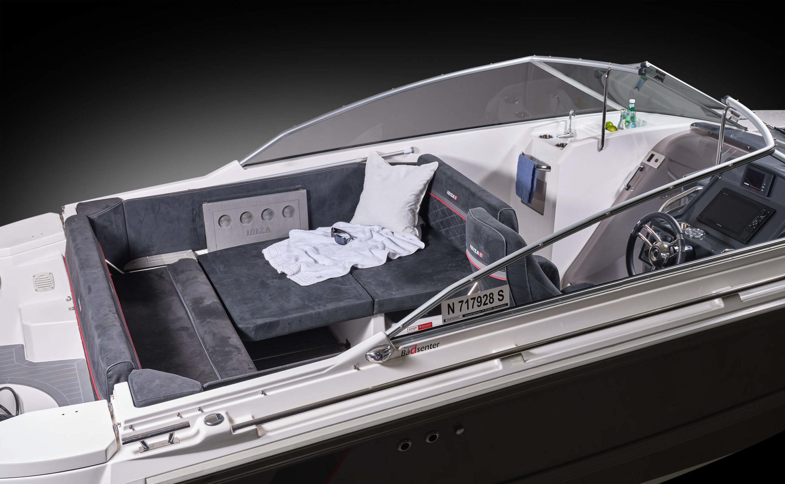 640T_cockpit_DSCF1053