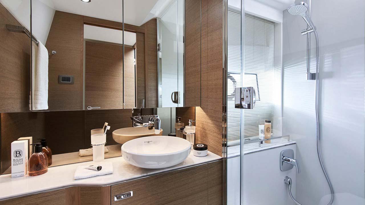 7-princess-f45-master-bathroom-rt
