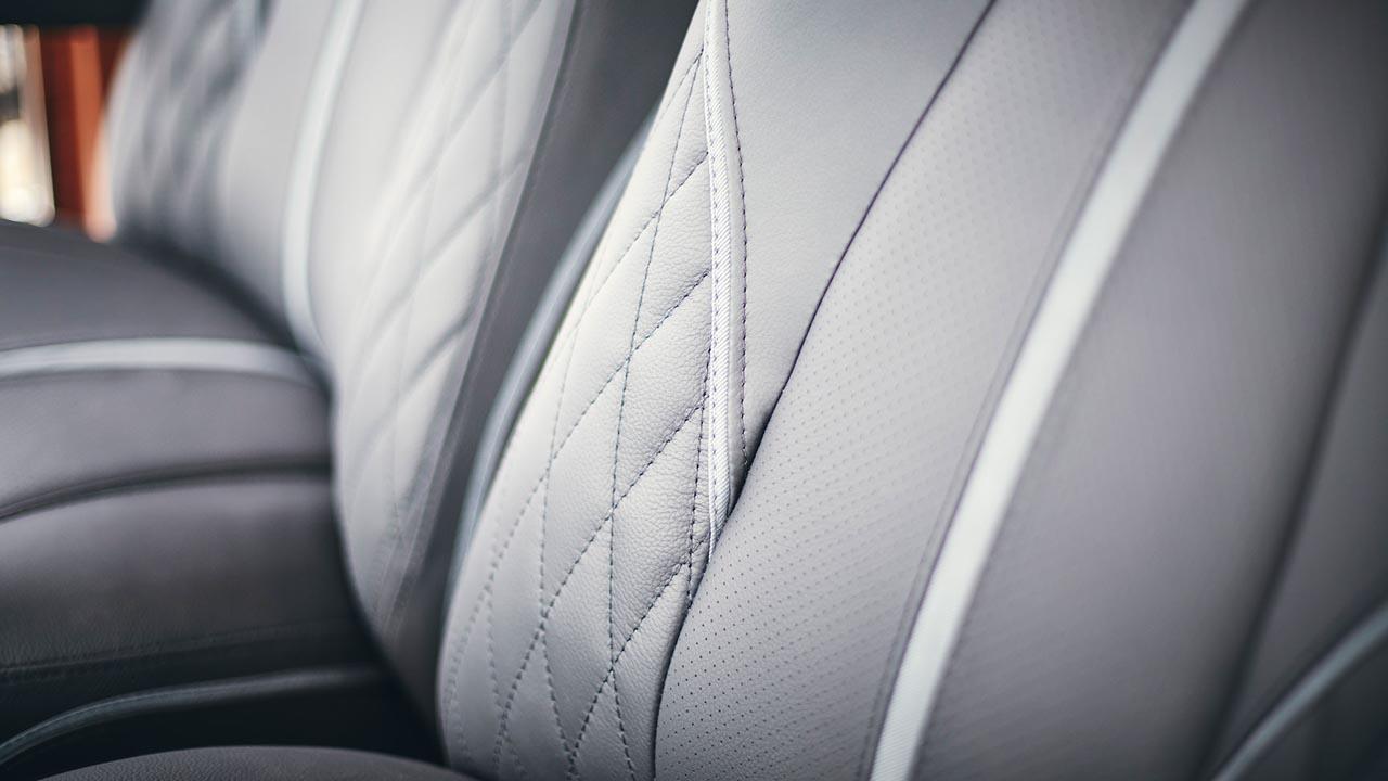 7-s66-interior-helm-seat-detail-walnut-satin