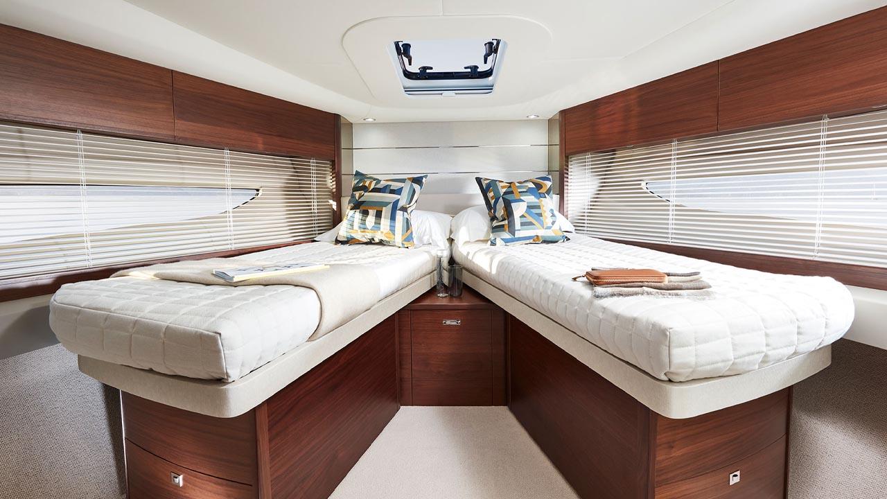 7-v50-open-interior-forward-cabin-walnut-satin