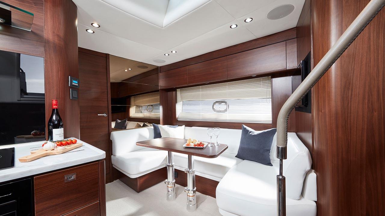 7-v50-open-interior-saloon-walnut-satin