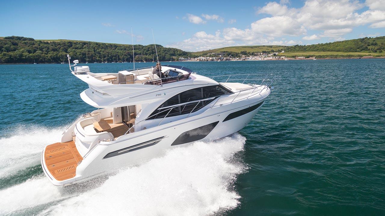 8-f50-exterior-white-hull-13