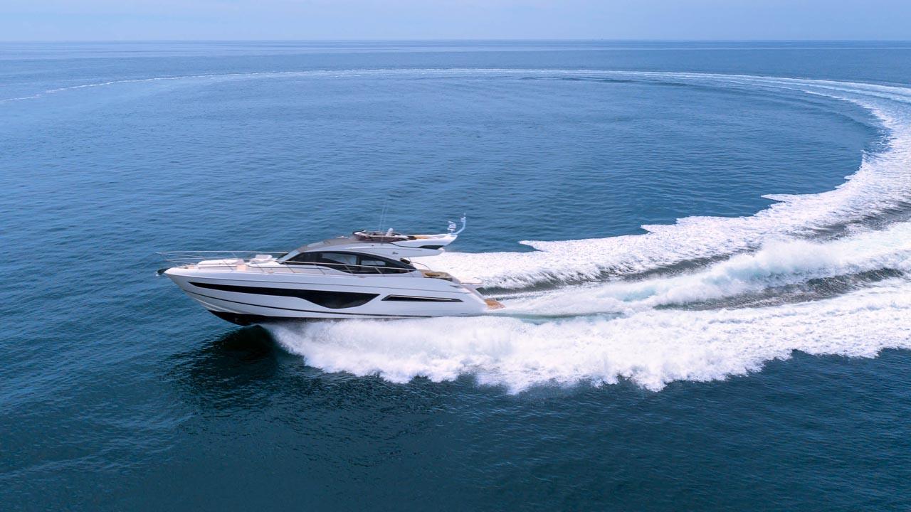 8-s66-exterior-white-hull-04
