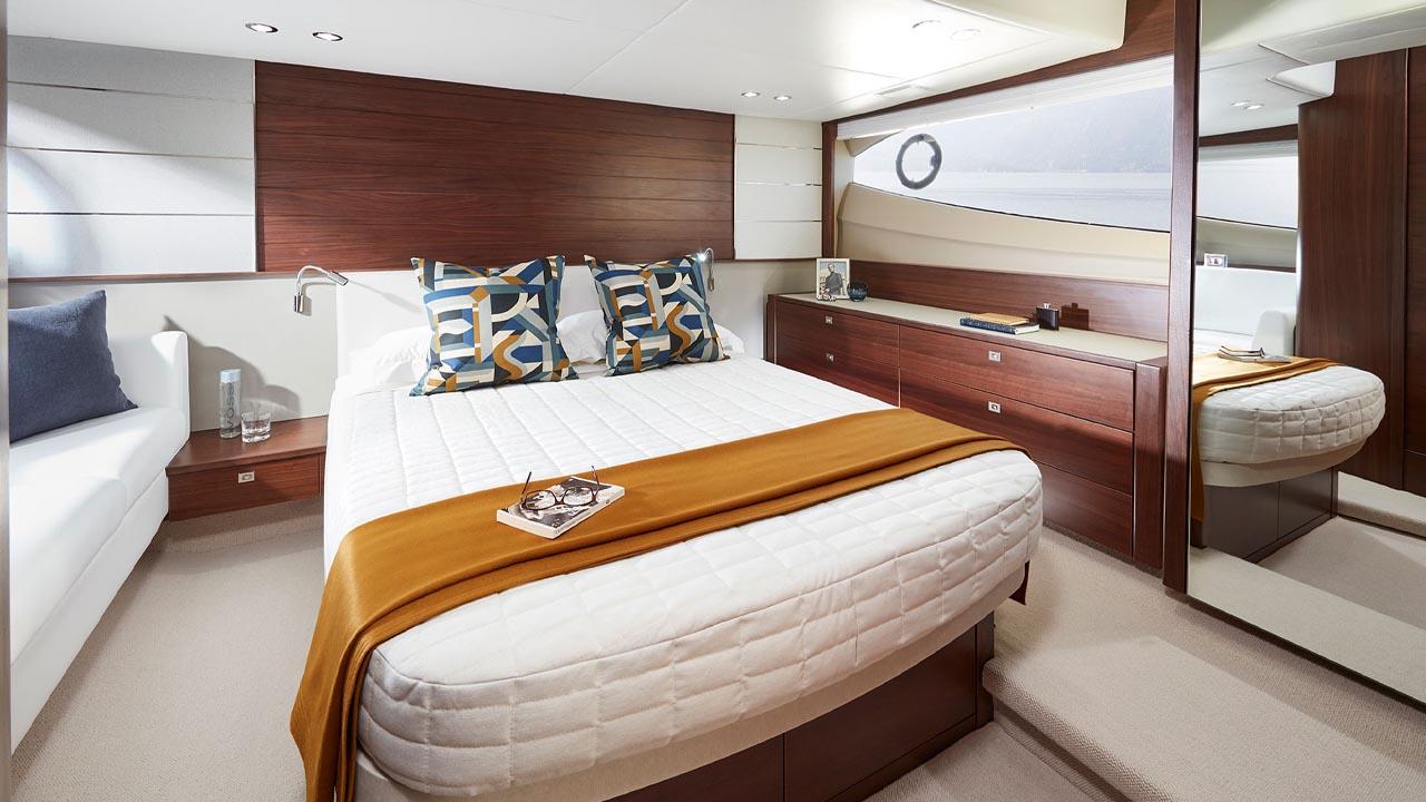 8-v50-open-interior-owners-stateroom-walnut-satin