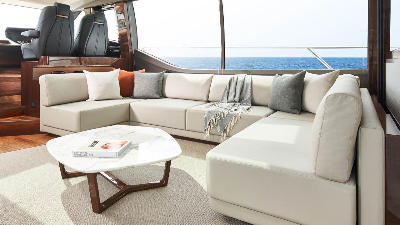 8-v78-interior-saloon-seating-area-walnut-gloss