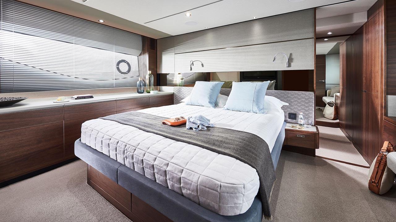 9-s66-interior-owners-stateroom-walnut-satin