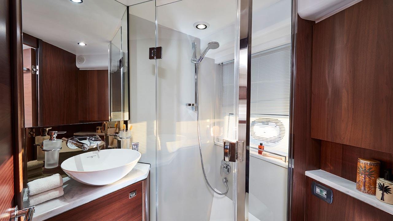 9-v50-open-interior-forward-bathroom-walnut-satin