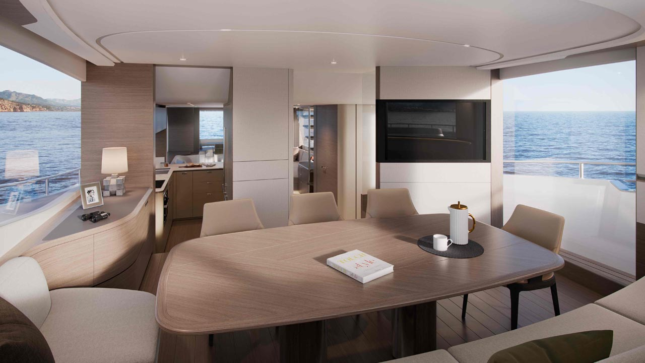 9-x80-interior-fwd-dining-area-cgi