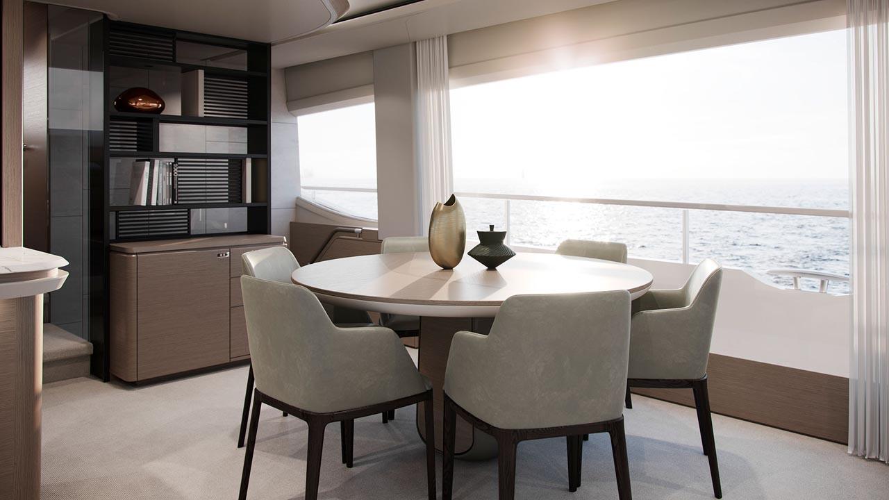 9-y85-interior-dining-cgi-silver-oak-satin