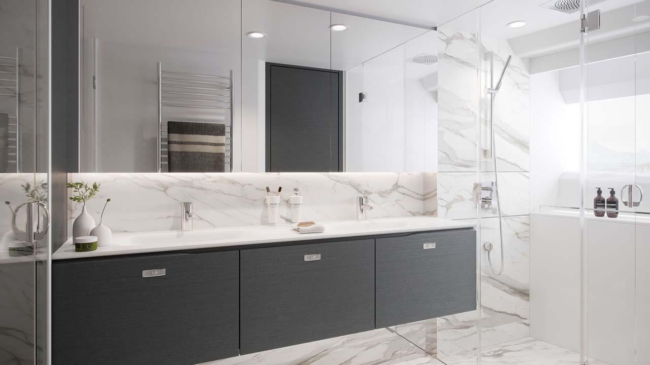 9-y95-interior-owners-stateroom-bathroom