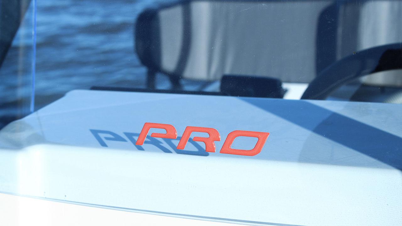 LR_Pro 6.5 windscreen