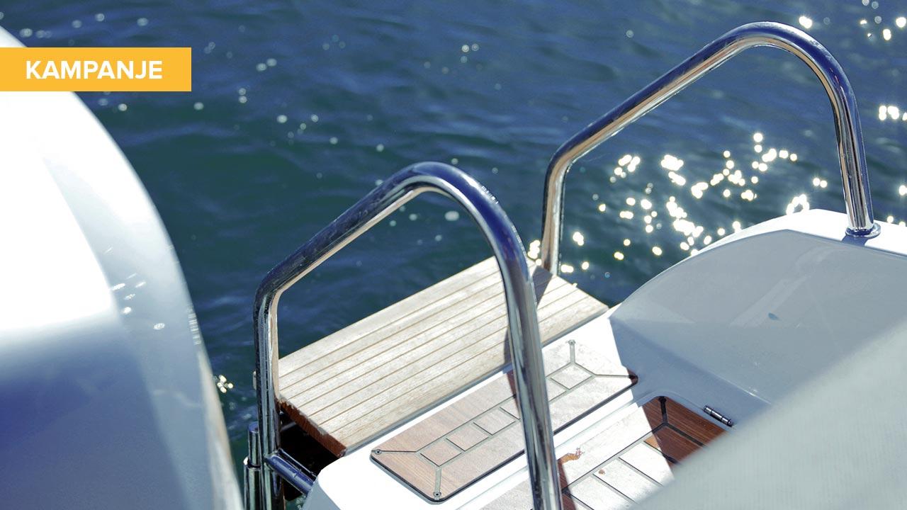 OceanMaster630_7