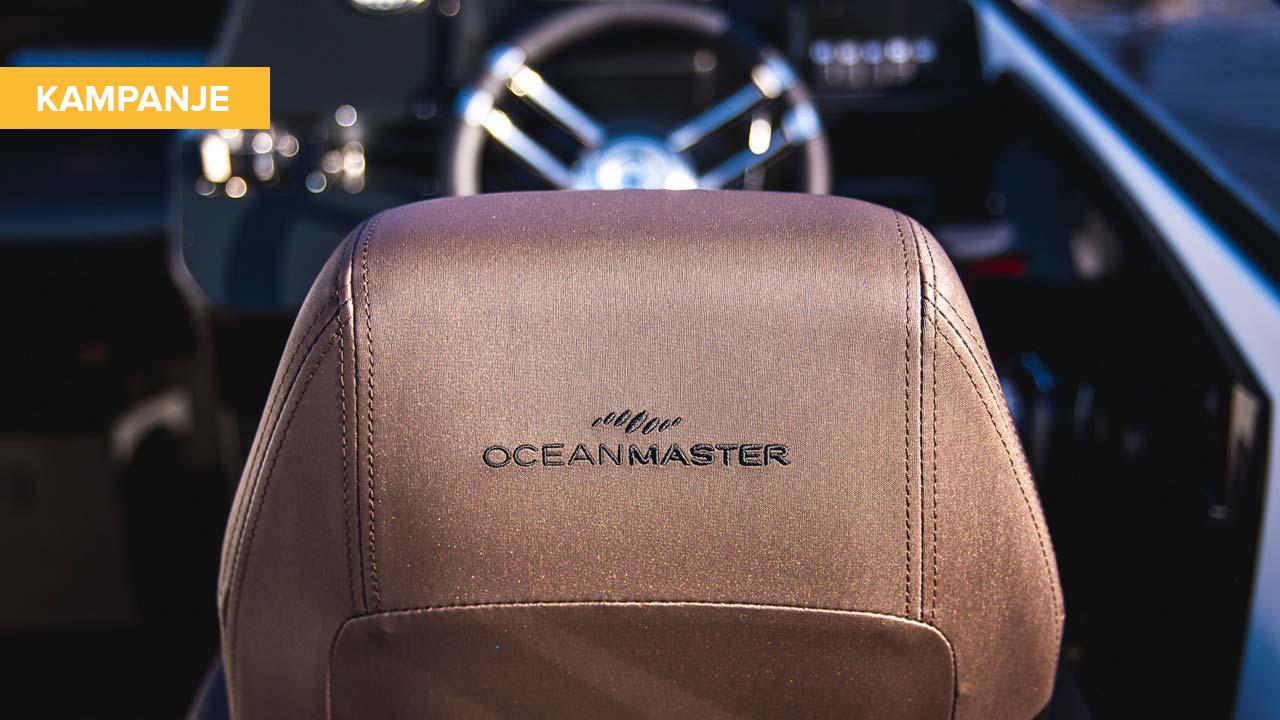 OceanMaster680_2