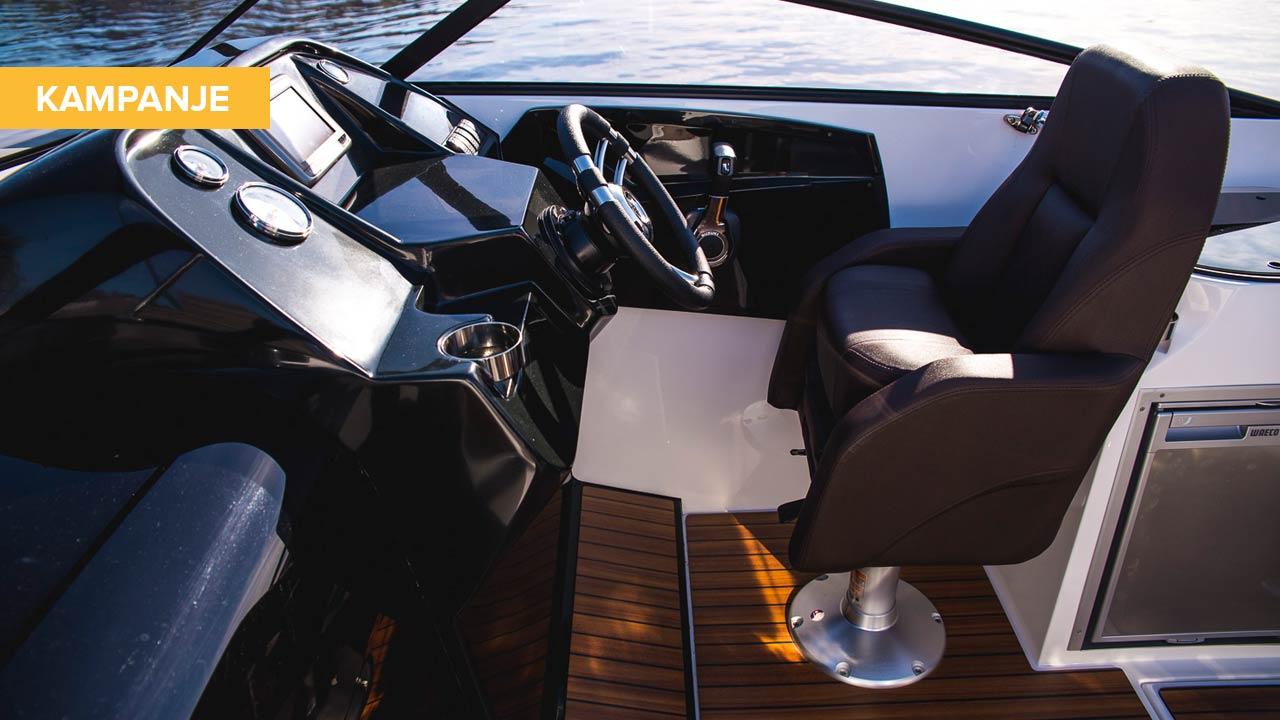 OceanMaster680_3