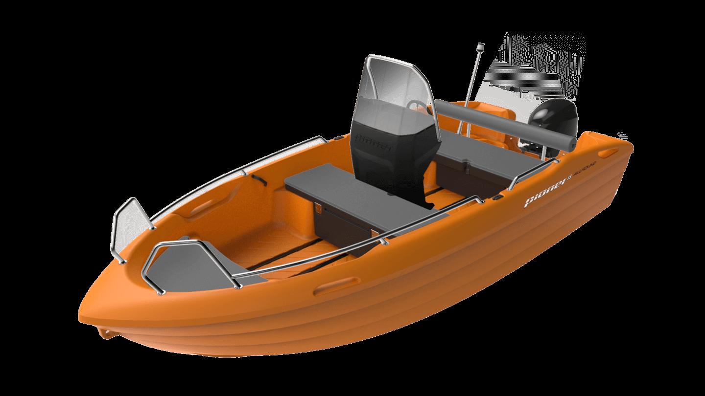 Pioner15_Allround_Product_image_Orange