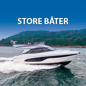Store-Bater